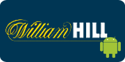 William Hill Android Casino