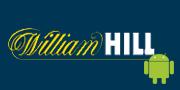 William Hill Android Casino