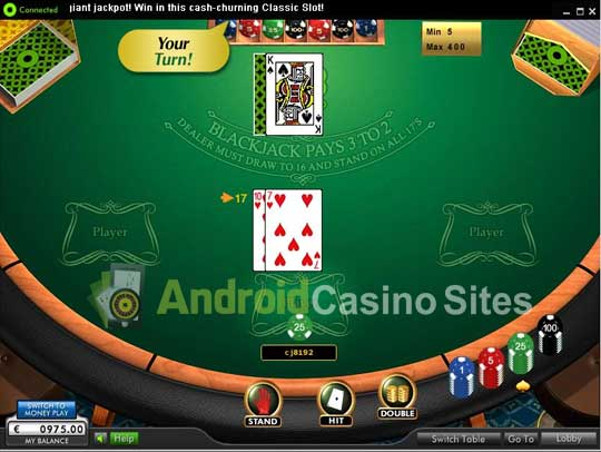 888 casino on net free download