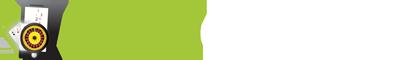 Androidcasinosites.net Logo