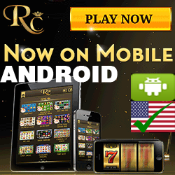 casino games apps for android