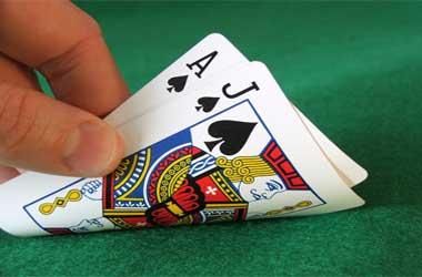 casino games win real money
