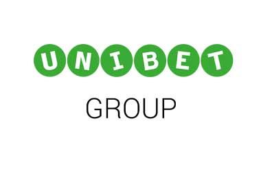 unibet group
